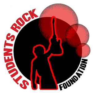 Students Rock Foundation Benefit